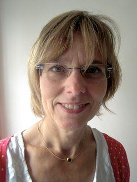 Christa Kröschel