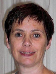 Steffi Schwind