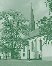 Katholische Pfarrgemeinde Sankt Anna Hermerath (Neunkirchen-Seelscheid), Erzbistum Köln